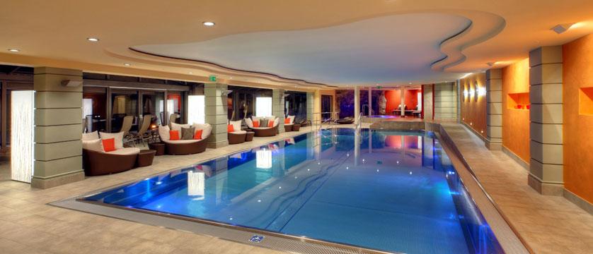 Parkhotel Beau Site, Zermatt, Switzerland - indoor pool.jpg